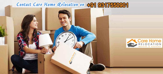 cheap packers and movers chandigarh