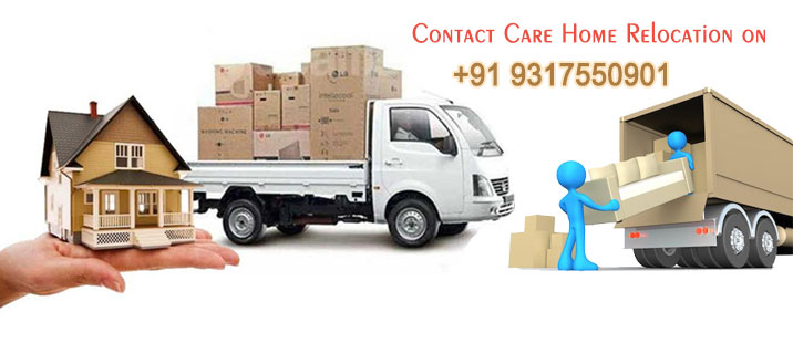 packers and movers in Kaithal