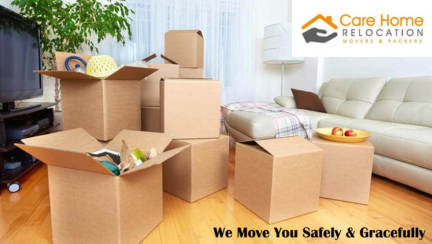 packers and movers in Panipat