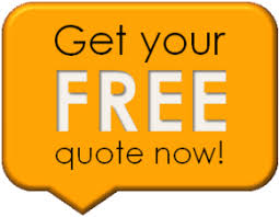 get packers and movers quote
