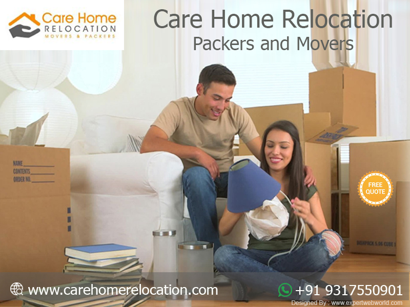 care home relocation banner