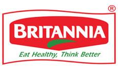 britannia icon