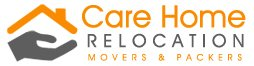 Care Home Relocation Local Packers and Movers Service