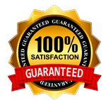 packers and movers guarantee
