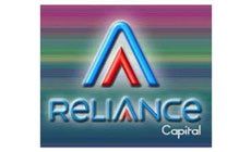 reliance shifting service