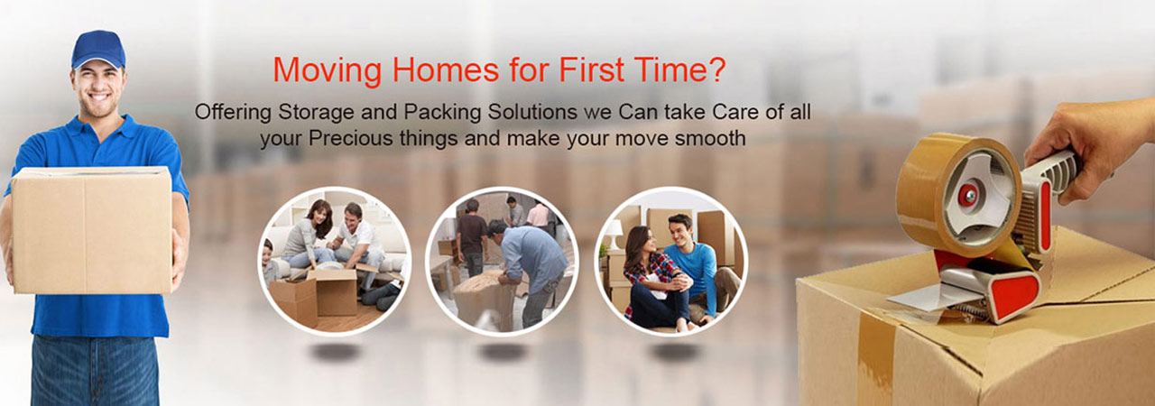 services of carehomerelocation