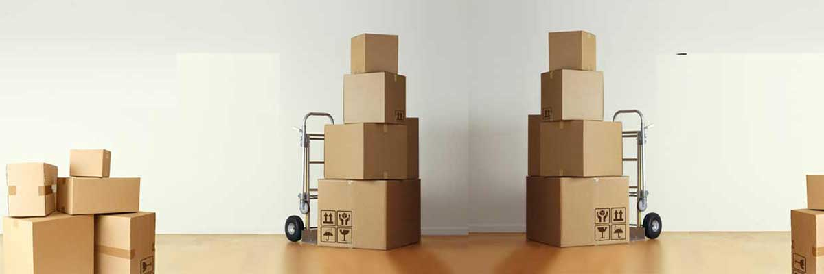 home shifting relocation
